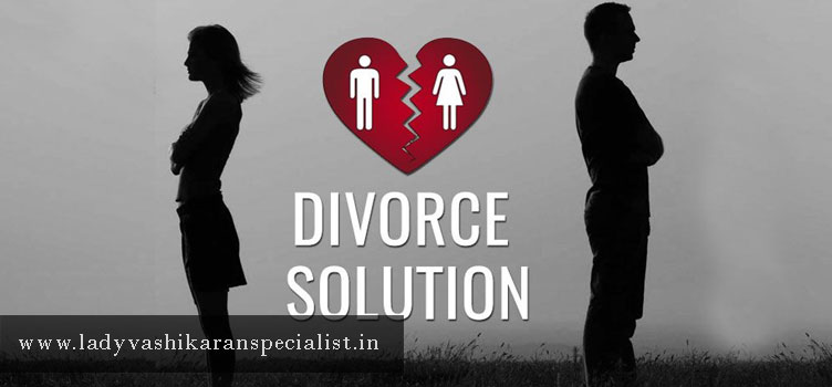 Divorce-Solution-by-Astrologer