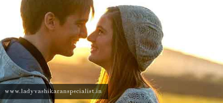Vashikaran-Mantra-for-Love-Back